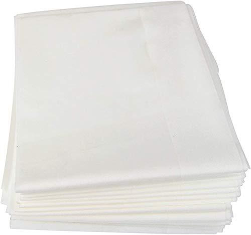 Paño anticongelante para plantas, cobertor de forro polar para plantas de jardín, protección contra heladas, invierno, cubierta de tela no tejida