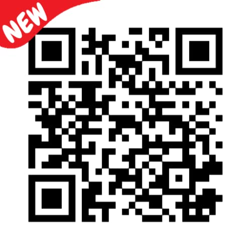 QR Code Scanner - Scan or Generate