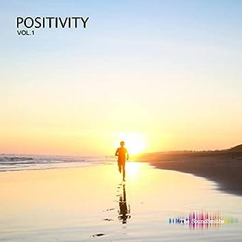 Positivity (Vol 1)