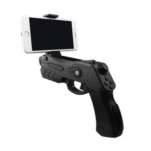 Xplorer Blaster Pistola Juego Realidad Aumentada