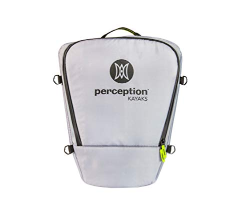 Perception Splash Tankwell Cooler - for Kayaks
