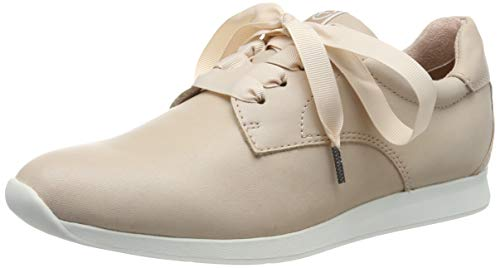 Tamaris Damen 1-1-23620-22 Sneaker, Pink (Rose 521), 40 EU