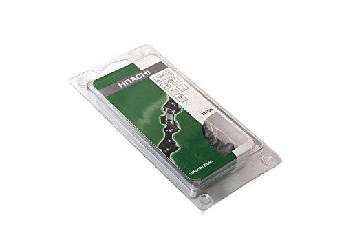 Hitachi tools 781120 Accesorio para herramientas eléctricas de jardín