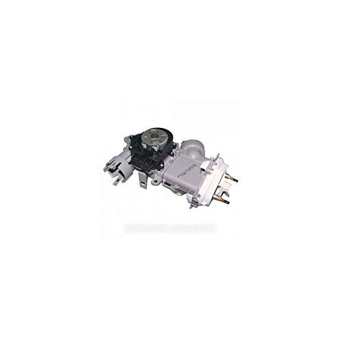Siemens – Durchlauferhitzer für Spülmaschine Siemens