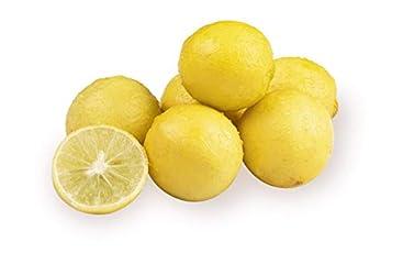 Fresh Lemon, 250 g