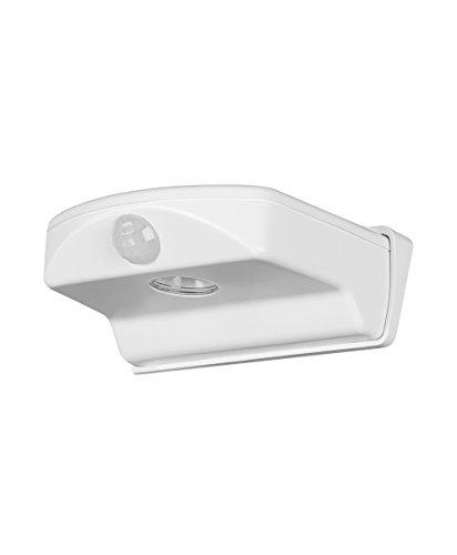 Osram Door LED Batteriebetriebene Leuchte, für Innenanwendungen, weiß