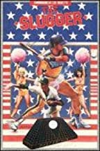 The Slugger - Commodore 64