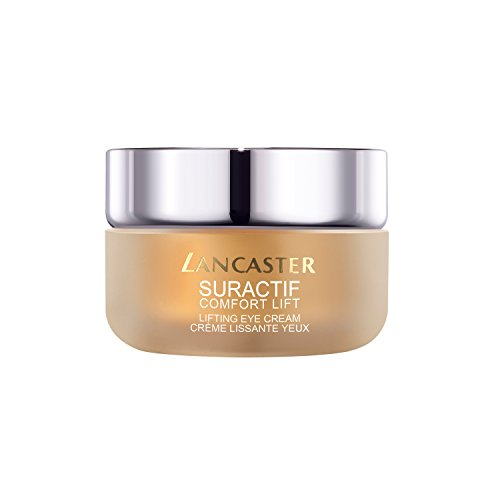 Lancaster Suractif Comfort Lift Lifting Eye Cream