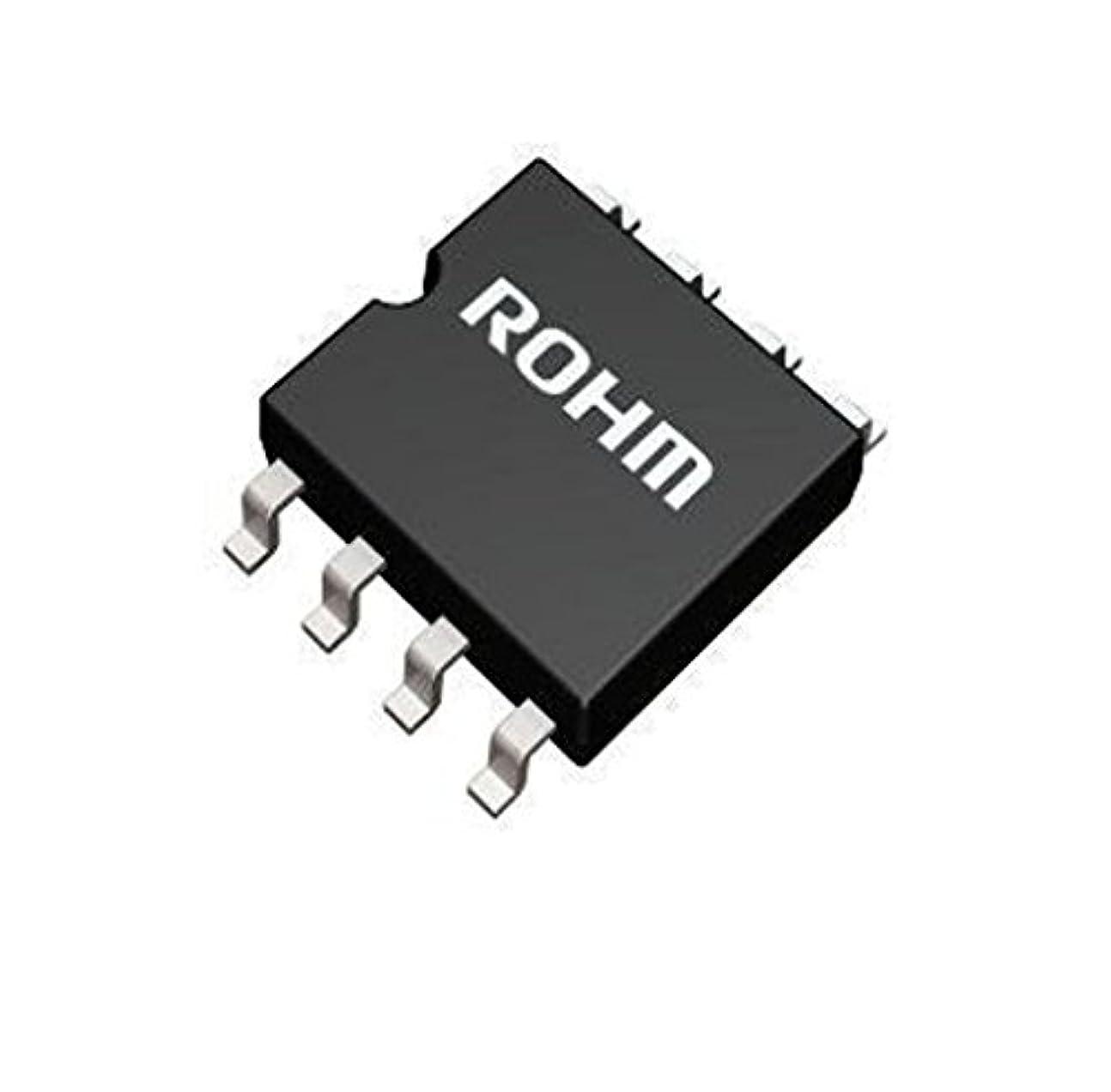 社交的忘れる開業医ROHM IGBT/MOSFET ハイサイド/ローサイドゲートドライバ BS2103F-E2(5個セット)