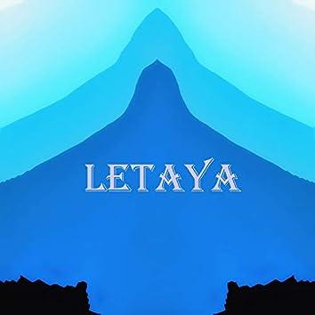 Letaya