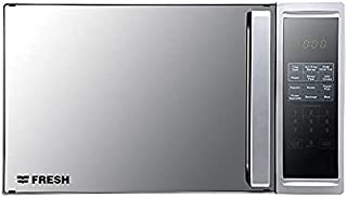 Fresh FMW-36KC-S Microwave Oven, 36 Liters