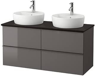IKEA Cabinet, countertop, 19 5/8