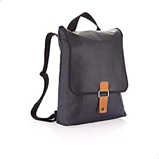 Pure backpack, blue, For Unisex,P705.055