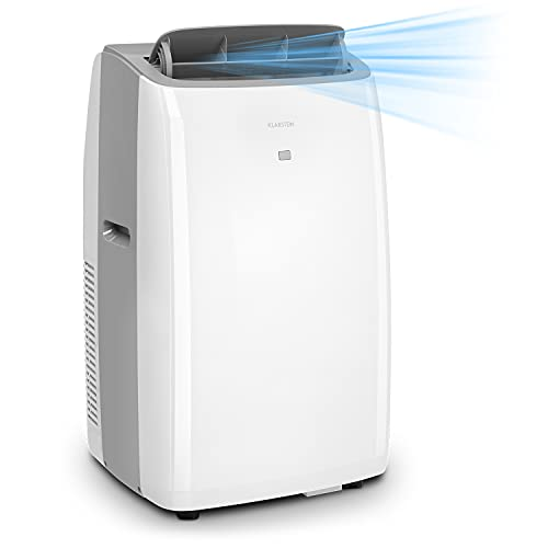 Klarstein Grandbreeze Pro: Aire acondicionado