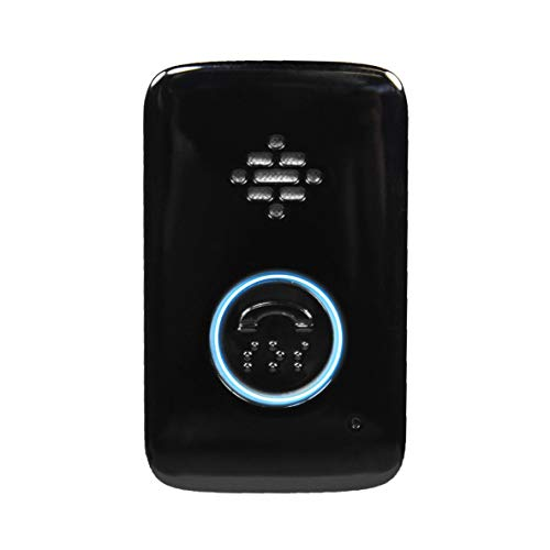 Mobile Medical Alert. 24/7 Emergency Monitoring. Six Months Service Fee. Free Device Use. Verizon 4G LTE, WiFi Location, Water-Resistant. Connect with Care Specialists. 30-Day Battery Life.