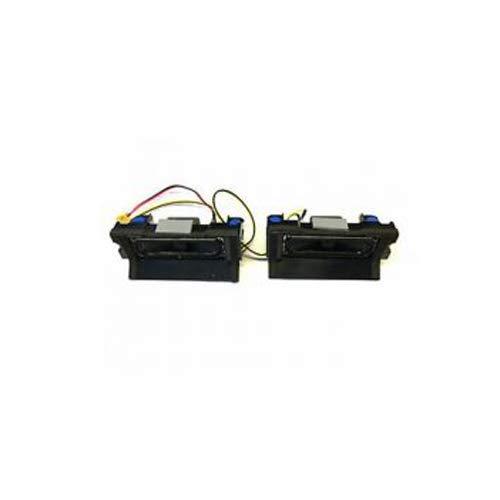 Samsung UE32J4000AW BN96-36052A (Swap) Lautsprecher