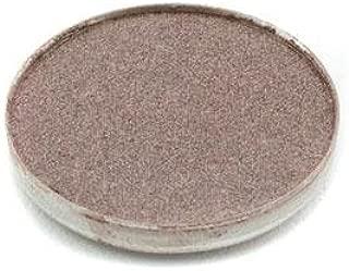 Mac Eye Shadow / Pro Palette Refill Pan - Satin Taupe