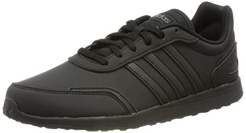 adidas VS Switch 3 K,  Zapatillas,  Negbás,  38 EU