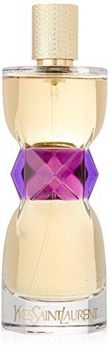 Yves Saint Laurent Yves saint laurent parfümwasser für frauen 1er pack 1x 90 ml