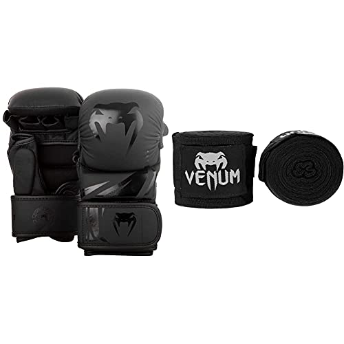 Venum Challenger 3.0 MMA Sparring...