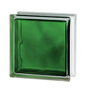SEVES BRILLY Emerald