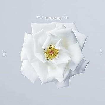 Dreams (feat. Dukk)