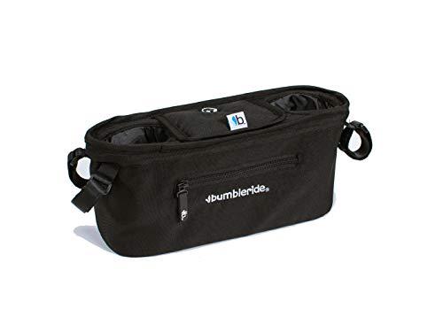 Bumbleride Parent Console - Parent Pack - Non PVC, Eco Friendly Stroller Accessory