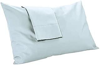 side sleeper support