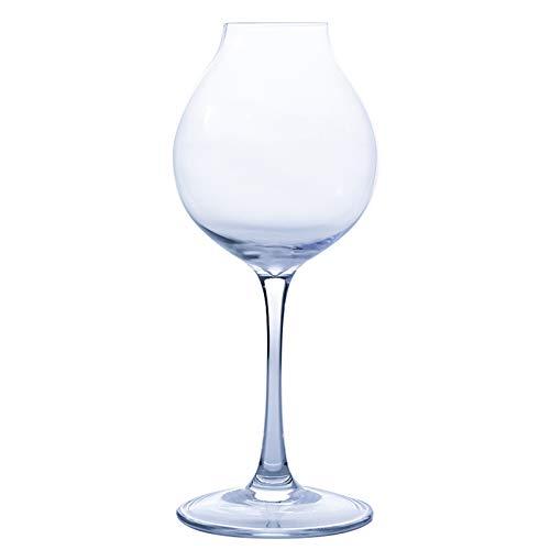 Coctel de cóctel esférico Copa de Vino Creativo Copa de cóctel de Vidrio Sin Plomo Cristal de cata de Cristal de Vidrio de Vidrio de Vidrio de Vidrio de Vidrio de Vidrio,220ml
