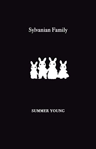 Sylvanian Family