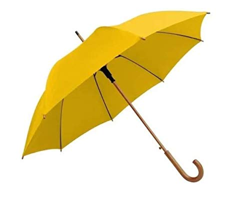 Guarda Chuva Amarelo How I Met Your Mother Himym