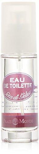 Frais Monde Eau de Toilette Mulberry Silk 30 ml