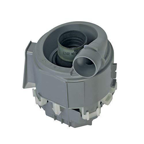 Originale Bosch Siemens pompa di calore Siemens pompa di circolazione lavastoviglie lavastoviglie 00651956 651956 651956
