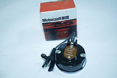 Motorcraft CM-3425 Carburetor Choke Thermostat 1980 LTD Marquis 5.0L-V8 2-BBL