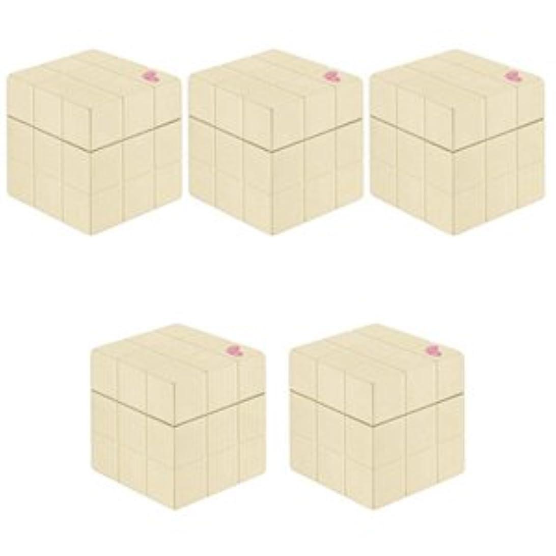 ただやる壁紙とティーム【X5個セット】 アリミノ ピース プロデザインシリーズ ニュアンスワックス バニラ 80g