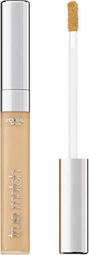 L'Oréal Paris Make-up designer True Match Corrector Tono 3D/W Beige D - 1 Corrector