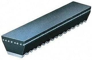 Gates 7575 V-Belt