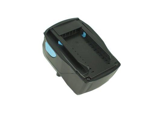 PowerSmart® Werkzeug Akku für Hilti SCW 22-A, SFH 22-A,TE 4-A22, B22/2.6 [21,6V / Li-Ion / 4000mAh]