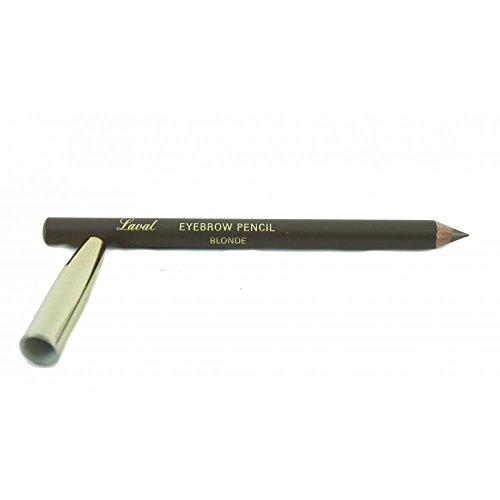 Laval Eyebrow Pencil Blonde