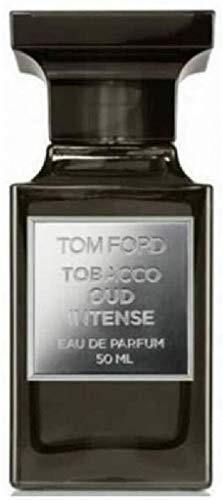 Tom Ford Eau de Parfum, 50 ml