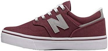 New Balance AM331 Footwear