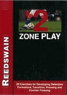 Zone Play 2 - 20 Exercises