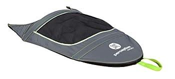 Perception Kayak Sun Shield for Sit-Inside Kayaks - Size Grey P12-P13