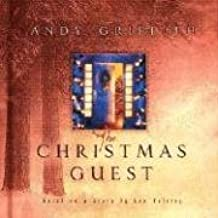 The Christmas Guest - coolthings.us