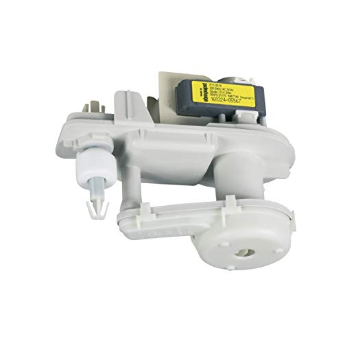 Miele 5967744 ORIGINAL Kondenswasserpumpe Pumpe Konden Trocknerpumpe Kondensatpumpe Kondenspumpe Kondenstrockner Trockner T8835C T8829C T8642C T8622C T8463C T8401C T8000 T8399C T8400C T7644C T7000C