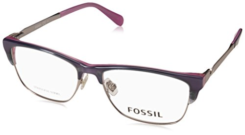 Fossil Brille (FOS 7026 PJP 52)