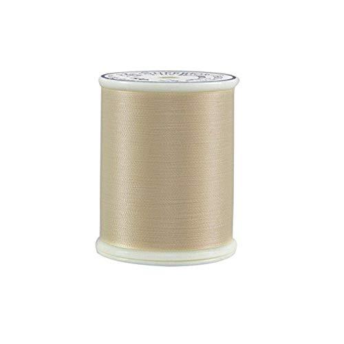 Superior Threads 11401-620 Bottom Line Polyester Thread, 1420 yd, Cream