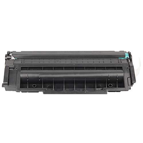 Nrpfell Kompatible Q5949A 5949A 5949 Tonerkartusche für Laserjet 1160/1320 / 1320N / 1320Tn / 3390/3392