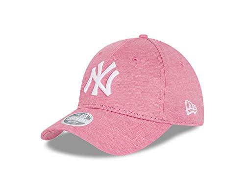 New Era -   New York Yankees