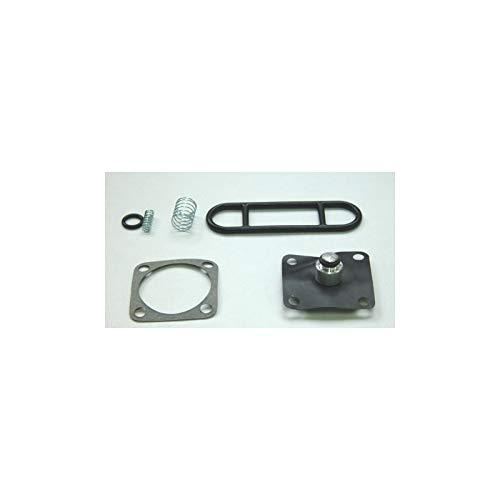 824118 – Kit de reparación de robot de gasolina GSX1100F